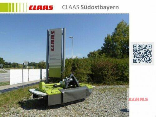 Claas Corto 310 F
