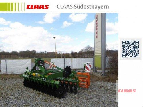 Amazone Catros 3003 Special  Mit Stabwalze Year of Build 2018 Mengkofen