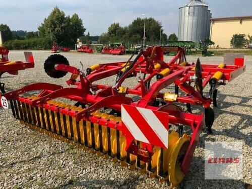 Kultivator/Grubber Väderstad - H-CULTUS CS 300 STEELRUNNER