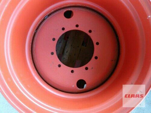 Claas 2 FELGEN 20X30 AXION 870