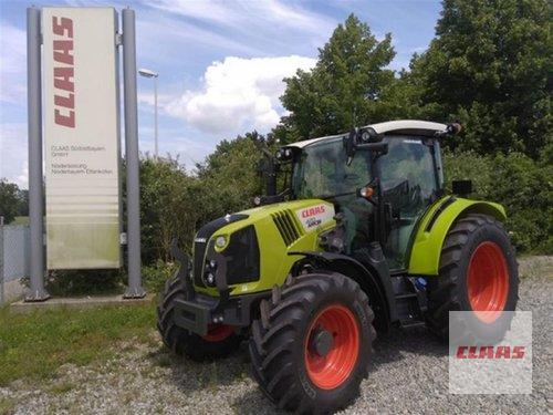 Claas Arion 420 CIS Baujahr 2020 Allrad