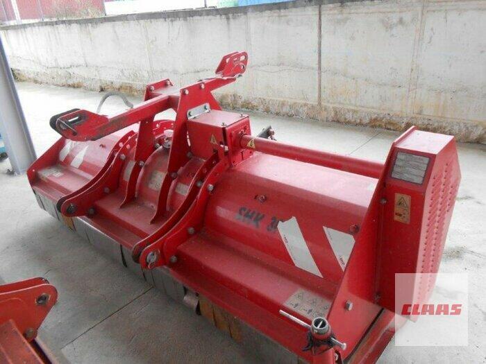 Omarv TSRC 280 T