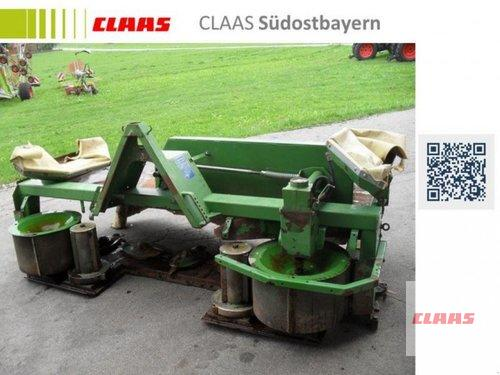 Krone Easy Cut 32 Obersöchering