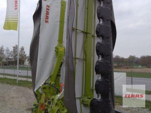 Claas - DISCO 9200 TREND