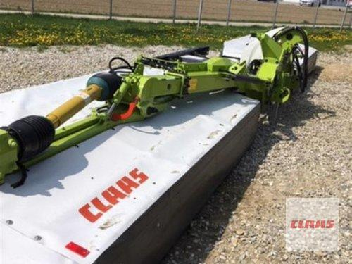 Claas DISCO 1100 TREND