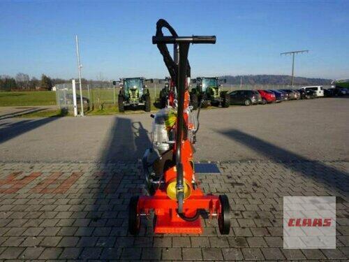 Säge / Holzspalter Krpan - CV 26 K PRO