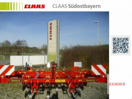 Väderstad Cultus Cs 300 Årsmodell 2017 Moos-Langenisarhofen