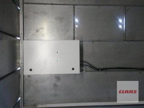 Claas EASY RTK REFERENZSTATION ZEITL