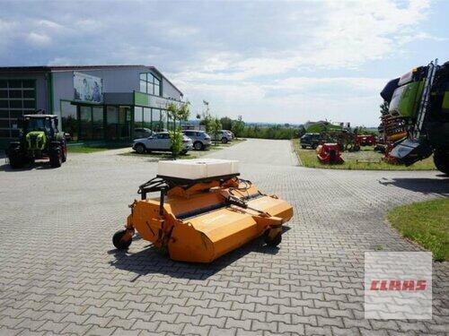 Saphir Pkm 23 Årsmodell 2015 Moos-Langenisarhofen