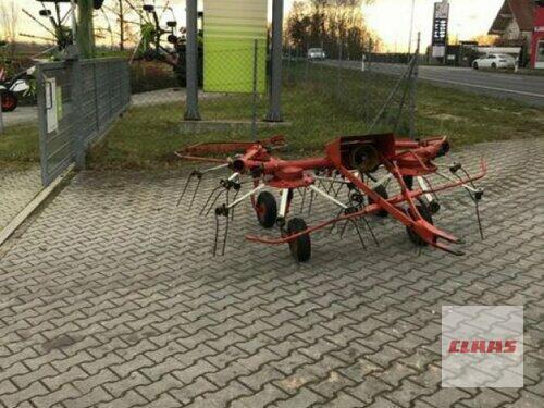 Deutz-Fahr KH 450