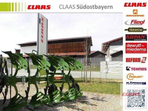 Amazone Cayros Xm 950 Sb Baujahr 2018 Arnstorf