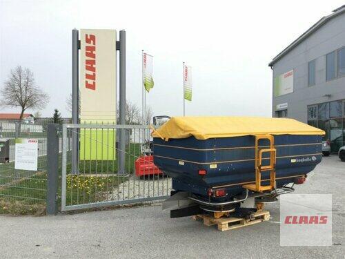 Bogballe 3300 Liter Baujahr 2012 Arnstorf
