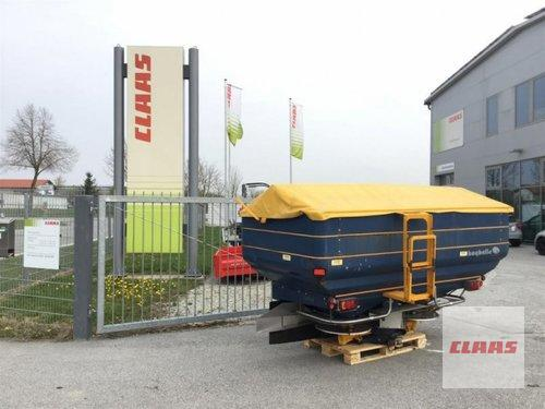 Bogballe 3300 Liter Año de fabricación 2012 Arnstorf