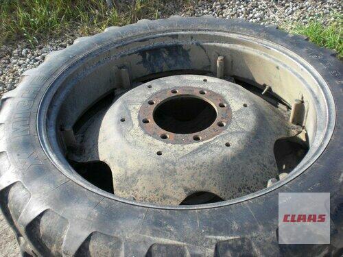 Michelin 11.2-48 Bibagrib Westerheim