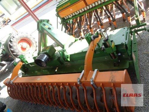 Amazone Ke 3000 Special Baujahr 2012 Langenau