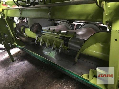 Claas Conspeed 8-75