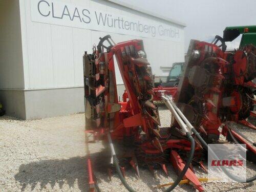 Kemper 390 Preis Reduziert !! Year of Build 2011 Langenau