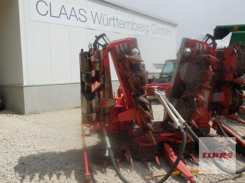 Kemper 390 Preis Reduziert !! Рік виробництва 2011 Langenau