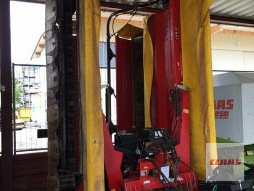 Fella Sm 991 Tl-Kcb Rok produkcji 2013 Herrenberg Gültstein