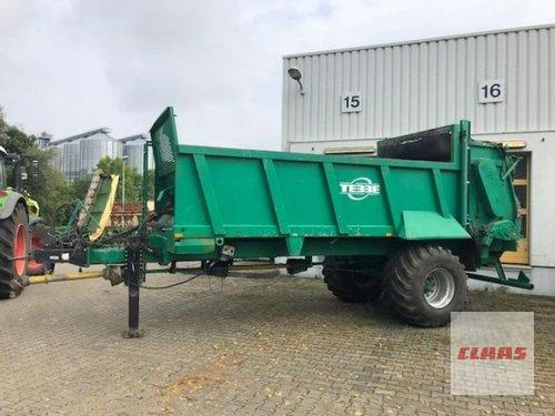 Tebbe DS 100