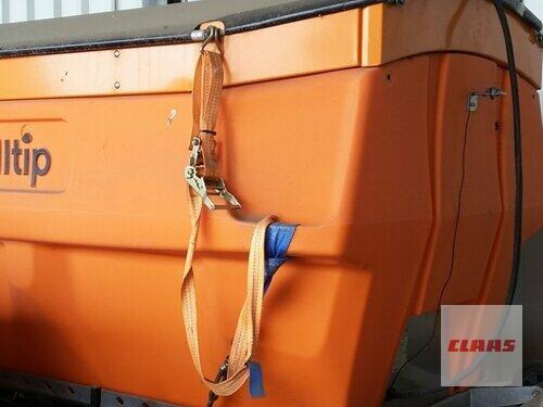 Icestriker 1100 Rok produkcji 2015 Hartmannsdorf