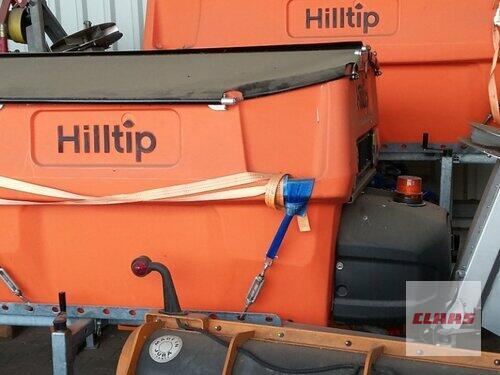 Icestriker 550 Rok výroby 2015 Hartmannsdorf