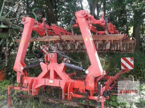 Knoche Prm 600 H Feingrubber Baujahr 2012 Hartmannsdorf