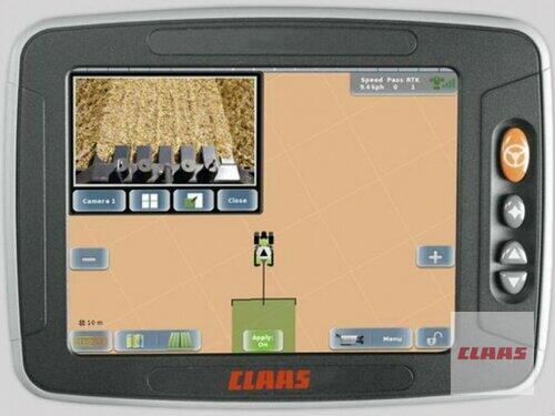Claas Claas Easy Hartmannsdorf