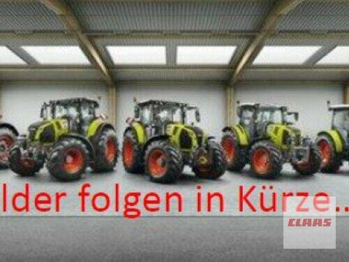 Claas Schwader Claas Liner 3600 Comf Byggeår 2019 Hartmannsdorf