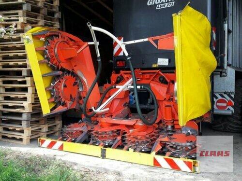 Kemper 360 Plus Baujahr 2012 Vohburg