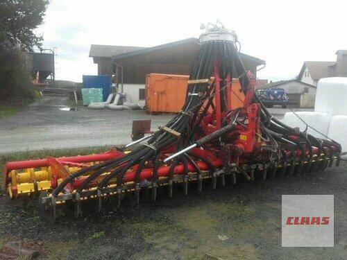 Claas Tucano 320 Rok produkcji 2013 Vohburg