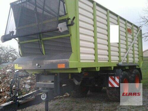 Kaweco Silierwagen Kaweco Radium 50 P Año de fabricación 2015 Gollhofen