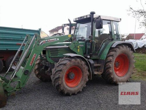 Fendt FARMER 309 CA