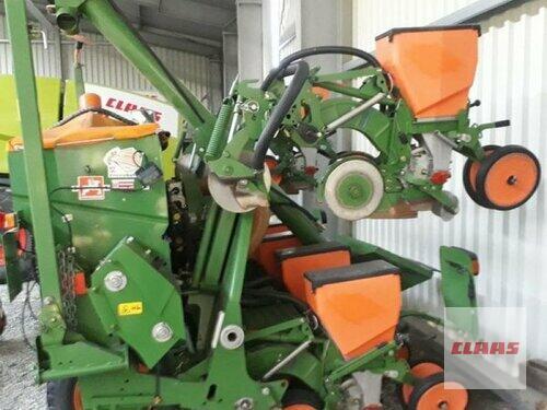Amazone Ed452-K Baujahr 2010 Aurach