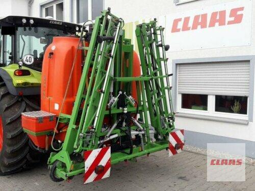 Jessernigg S-Classic Ass 150 Baujahr 2012 Aurach