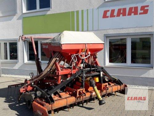 Kverneland Da-S Accord+ Ke Dm3000 Maschio Année de construction 1996 Aurach