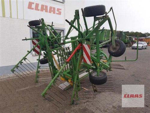 Stoll R655 Ds