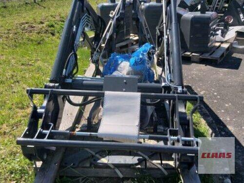 Stoll Frontlader  Solidline Sl 38-20 Año de fabricación 2019 Aurach