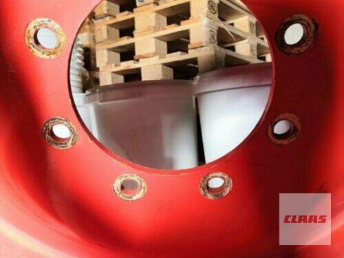 Claas Ast-Felge 10*32 (2stk)