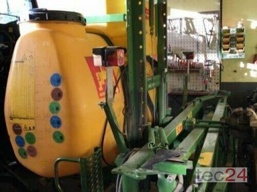 Amazone UF 800 Baujahr 2000 Tuningen