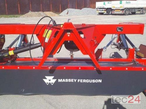 Massey Ferguson MF DM306 FZ MASSEY FERGUSON SC