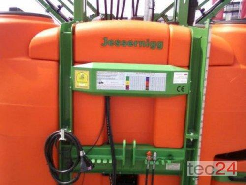 Jessernigg Next Generation 900 15 M Proli Rok produkcji 2018 München