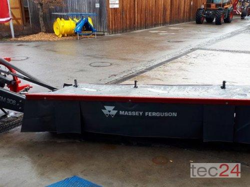 Massey Ferguson MF DM306-P MASSEY FERGUSON SCH