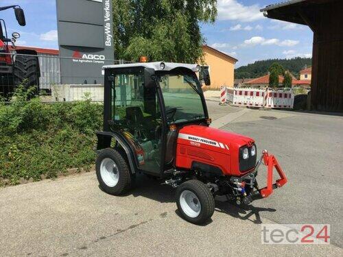 Massey Ferguson MF 1525H Year of Build 2019 München