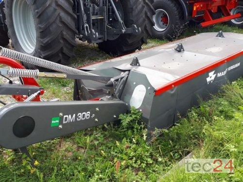 Massey Ferguson DM 306-P