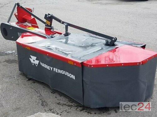 Massey Ferguson M 182