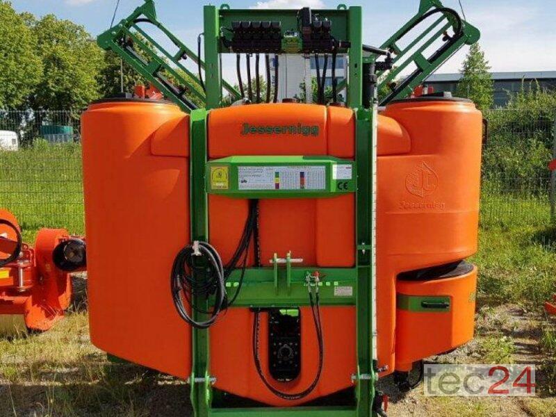 Pris. 73.692,- AUD, 69.414,-. Udvalgte maskiner fra AGROFYN.
