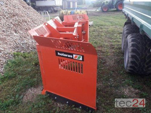 Holaras Mes-470-H-115-F Рік виробництва 2017 Eichendorf