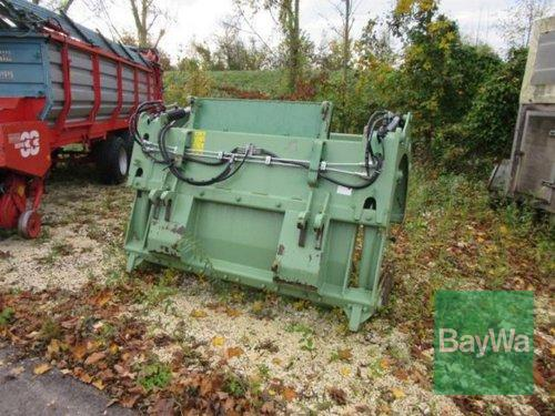 Reisiggabel 2m 7 Zinken Year of Build 2015 Erbach