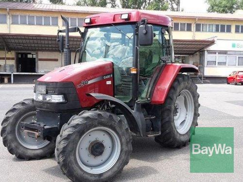Case IH CX 90 Year of Build 2000 4WD